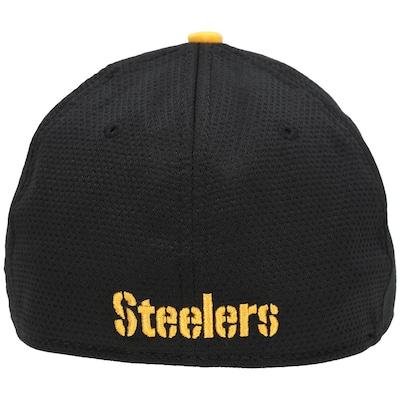 Boné New Era Pittsburgh Steelers 3930 - Adulto
