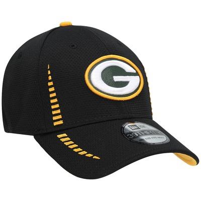 Boné New Era Green Bay Packers – Adulto