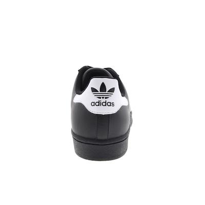 Tênis adidas Originals Superstar Foundation - Masculino