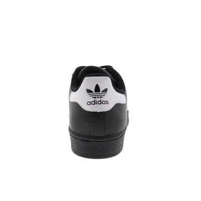 Tênis adidas Superstar Foundation - Infantil