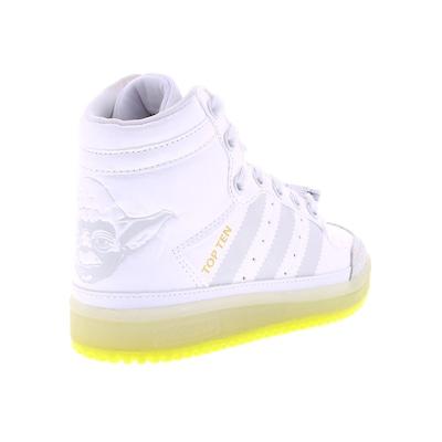 Tênis adidas Top Ten Hi Yoda C - Infantil