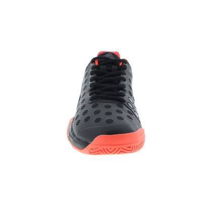 Tênis adidas Barricade 2015 - Masculino