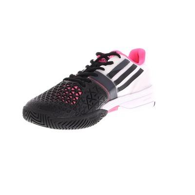Tênis adidas CC Adizero Feather III - Masculino