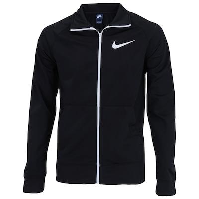 Agasalho Nike Polywarp Raglan - Masculino