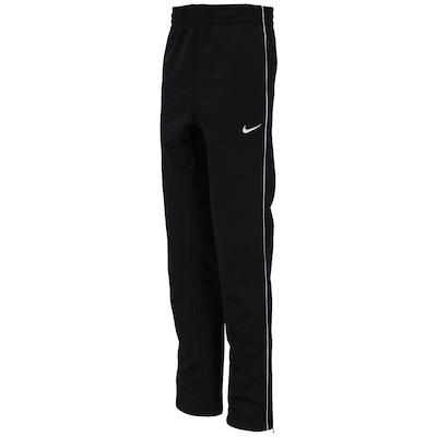 Agasalho Nike Striker Pass Knit Track - Masculino