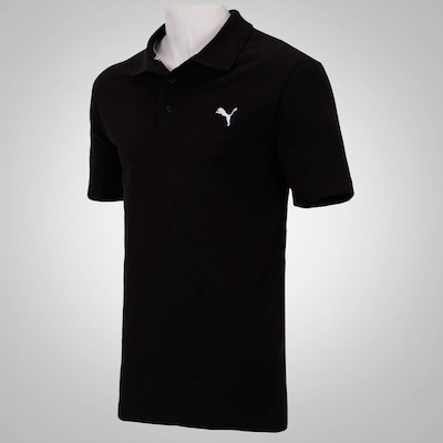 Camisa Polo Puma Ess - Masculina