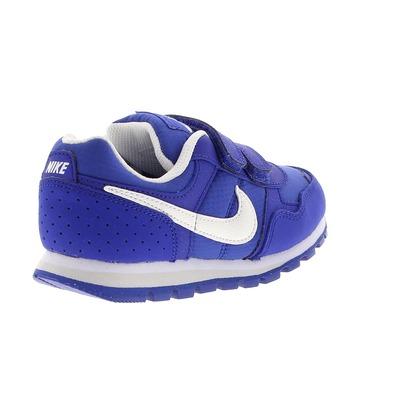 Tênis Nike Md Runner – Infantil