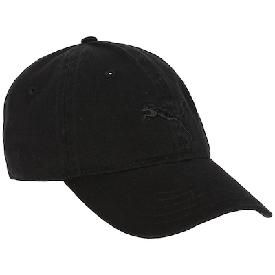 Boné Puma Fun Washed - Strapback - Adulto