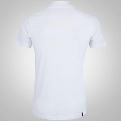Camiseta Fila Basic Fun - Masculina