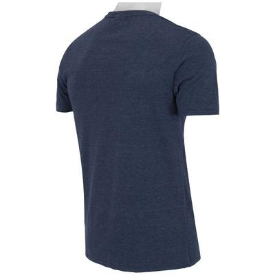 Camiseta Fila Sport Style - Masculina