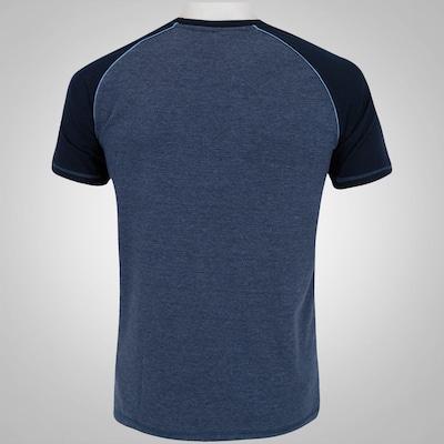 Camiseta Fila Vitti – Masculina