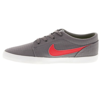 Tênis Nike Futslide TXT - Masculino