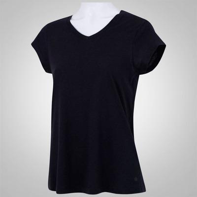 Camiseta Oxer Basic - Feminina