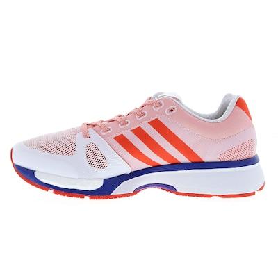 Tênis adidas Grete 30 Boost - Feminino