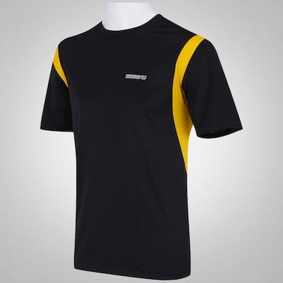 Camiseta Pretorian Mesh - Masculina