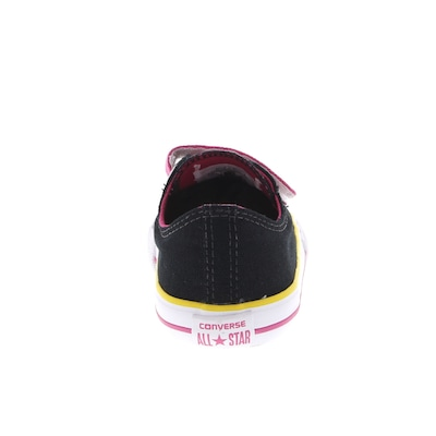 Tênis Converse All Star CT AS Stretch Lace Ox - Infantil