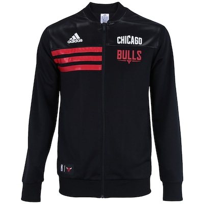 Jaqueta Adidas Smart Run NBA – Masculina
