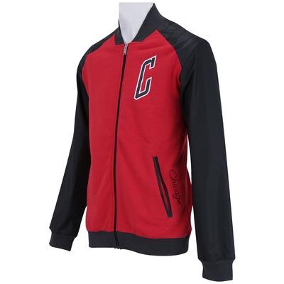 Jaqueta adidas WSHD NBA – Masculina