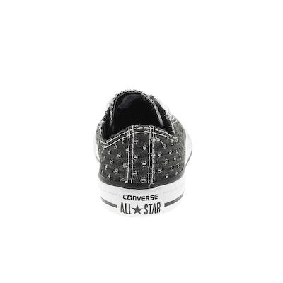 Tênis Converse All Star CT AS OX Feminino – Infantil