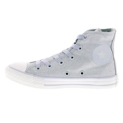 Tênis Converse All Star CT AS HI - Infantil