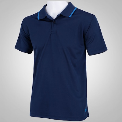 Camisa Polo Oxer Saibro - Masculina