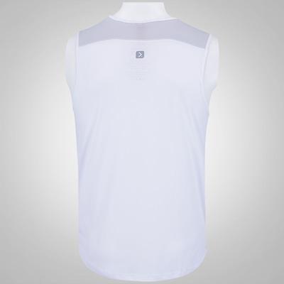 Camiseta Regata Oxer Irbit - Masculina