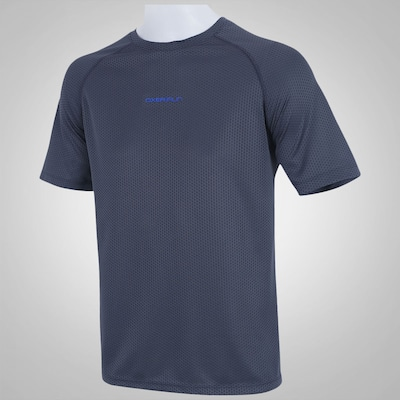 Camiseta Oxer Frequency - Masculina