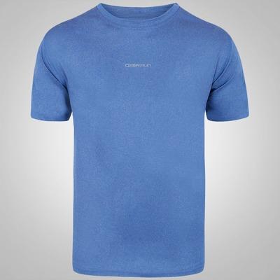 Camiseta Oxer Perci  - Masculina