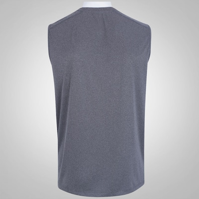 Camiseta Regata Oxer Neo New - Masculina