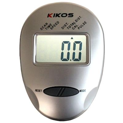 Elíptico Kikos KE 2.0