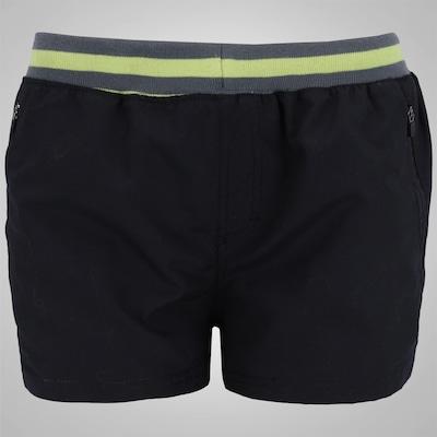 Shorts Oxer Summer - Feminino