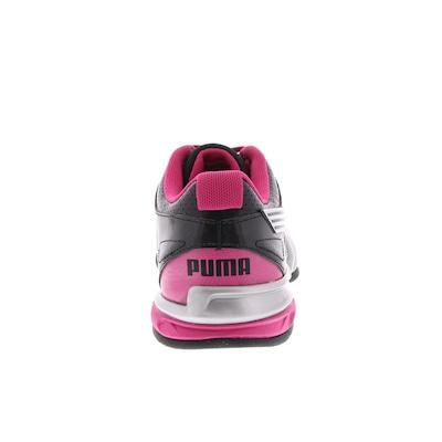 Tênis Puma Tazon 5 NM – Feminino