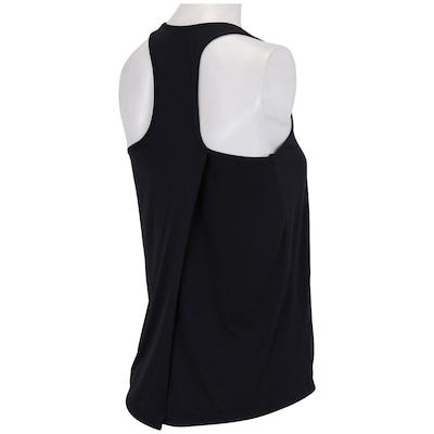 Camiseta Regata Vestem 44 Del Mar – Feminina