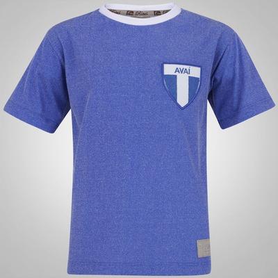 Camiseta do Avaí Retro R2 Sports - Infantil