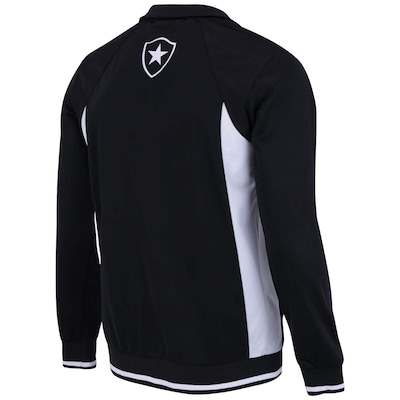 Jaqueta do Botafogo - Masculina