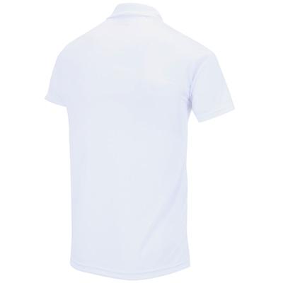 Camisa Polo Kappa Sequence – Masculina