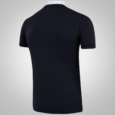 Camisa de Compressão Kappa Bevilacqua - Masculina