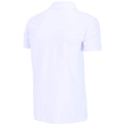 Camisa Polo São Paulo Piquet - Masculina