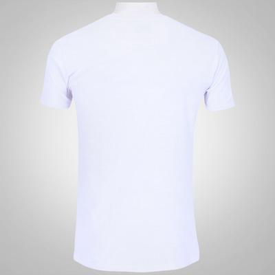 Camiseta São Paulo Mesmo Impossível - Masculina