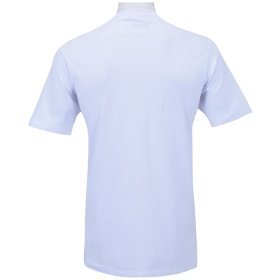 Camiseta Hurley One Only Push Trough – Masculina