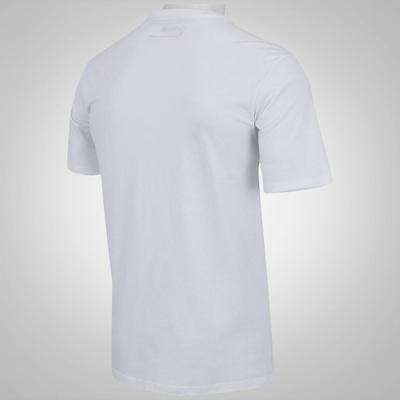 Camiseta Hurley Accredited - Masculina