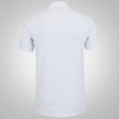 Camiseta Hurley Icon Slash - Masculina