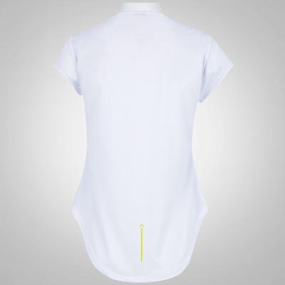 Camiseta Oxer Future - Feminina