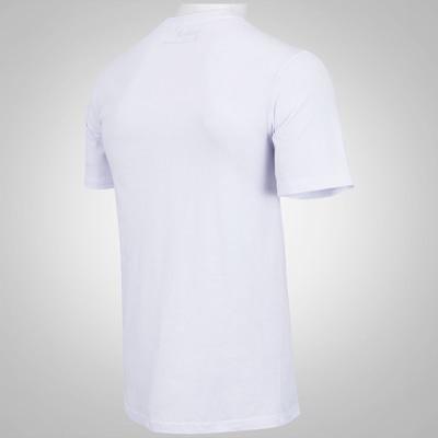 Camiseta Hurley Bonés - Masculina