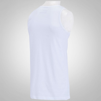 Camiseta Regata Hurley Sprayder - Masculina