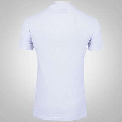 Camiseta Hurley Pockt - Masculina