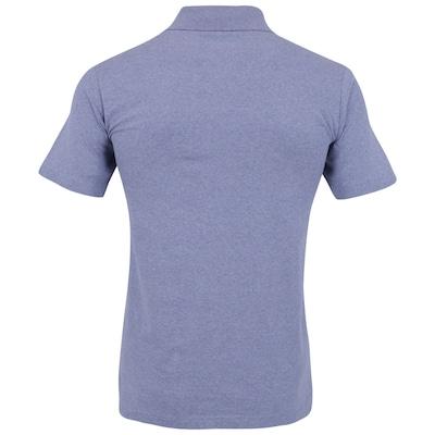 Camisa Polo Hurley Icon - Masculina