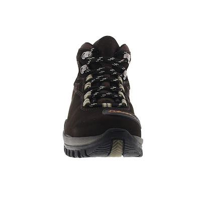 Bota Nord Outdoor 26 Andrus - Masculina