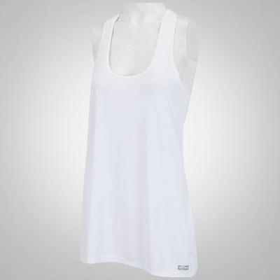 Camiseta Regata Vestem Don - Feminina
