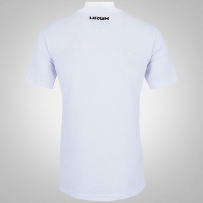 Camiseta Urgh Crow - Masculina